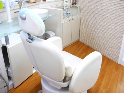 003_dental