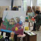 キャンパスでアートを学ぶ! 横浜美術大学の「社会人のための公開講座」