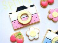 Web_0327アイシングクッキー