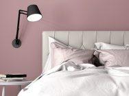 夫婦の寝具は、やっぱりダブルベッド?それとも…?