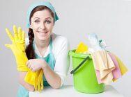 家事がラクになる!?2017年注目の家事サービス3つ