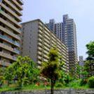 都内の中古マンション購入を検討中 いまの世帯収入で6000万円は妥当?