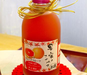 1702_asaharafruit1