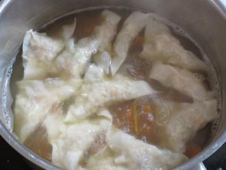 1702_wantan-boil