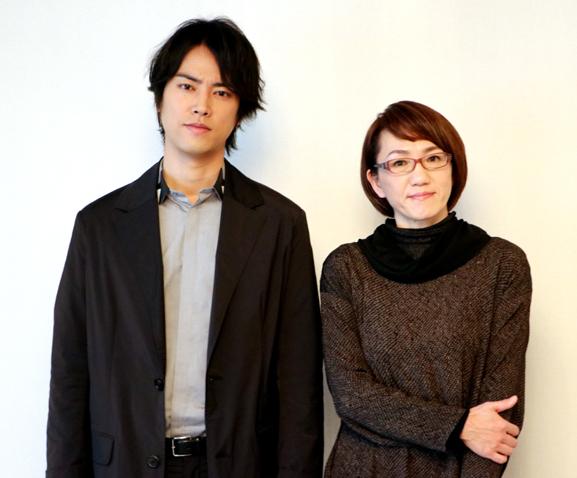 「俺の中にある人を愛する気持ちを核に」桐谷健太さんインタビュー