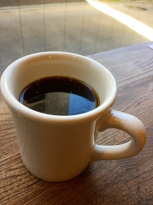 身近で気軽に楽しく!おいしいコーヒーを。浦和駅西口「SOLA COFFEE ROASTERS 」