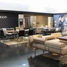 関西初上陸! 2/23に「東京インテリア家具」がオープン