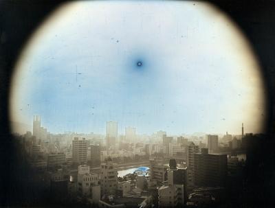 arai_140323_Hiroshima_Sun1