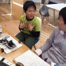 小中高生の本気を引き出す「ピカソものデザインラボ」が体験プログラム