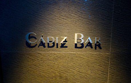 cadiz4