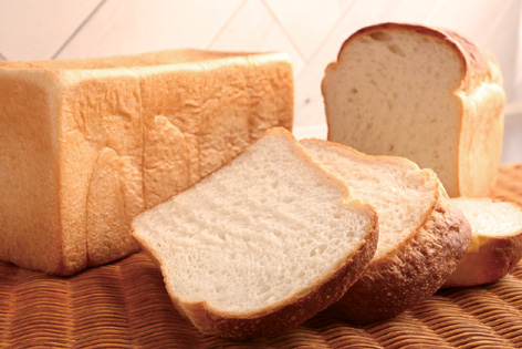 パンのとら2770