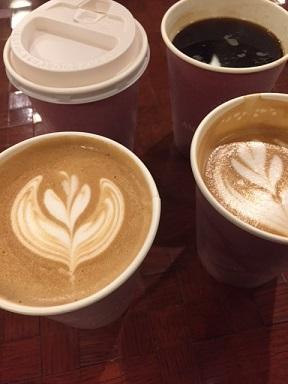 osk_170215mcoffee.jpg