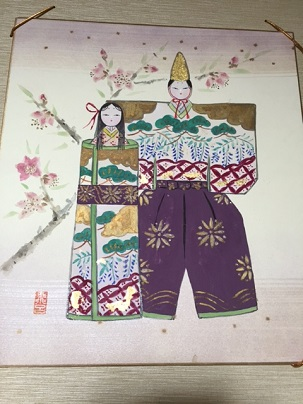 osk_170218hinashikishi.jpg