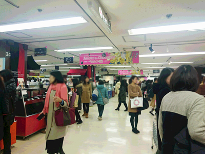 re_yokohama4DSC_2384