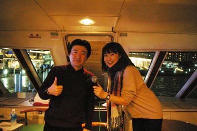 resize_yokohama_blog6