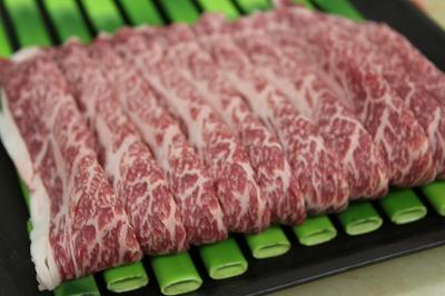 うまい肉屋ってどんな店?肉、お総菜、アイディアいっぱい!大宮盆栽町