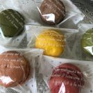 鷺沼の住宅街でマカロンやケーキ発見♡カーディナル川崎工場に行ってみた!