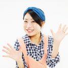 suzumi 04_2