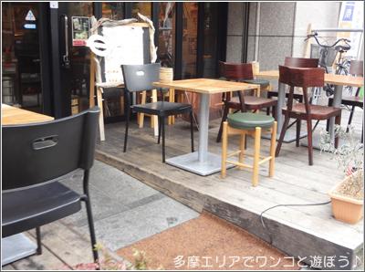 スタカフェ(sta cafe)
