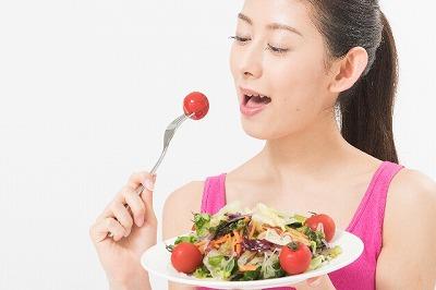 yok_healthy&beauty