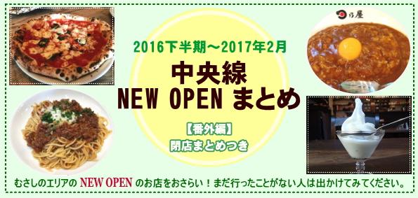 0309-newopen