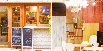 Cafe80*80