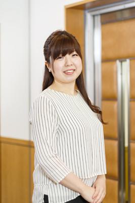 170323_yokohama_kanafiru