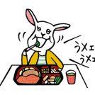 【開発STORY】バランスがよくてこんなにおいしい!進化する宅食サービス