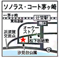 20170316-kenodo-kanagawa11