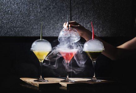 andaz-tokyo-rooftop-bar-smoked-martini%e2%98%85_r