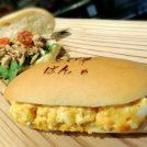 【恵比寿】3/3OPEN!コッペパン専門店で美味しく食べる美容コッペ