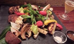 0307_osk焼く野菜