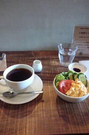 0330_osk川上コーヒー