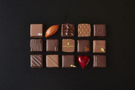 rctokyo_chocolateserie01_r