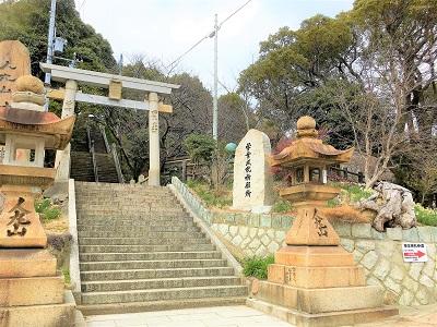 人丸山公園1