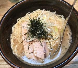 mac_yujiramentsunakotsu