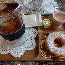 お得なカフェもあり!「マリアンジュ芦屋」で楽しい雑貨選びを♪