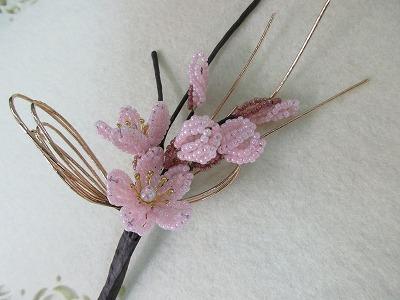 s-chi_bi-zu flower_01