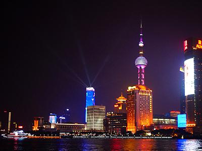 shanghai-02-03