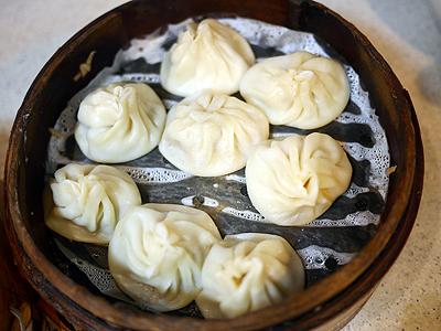 shanghai-P1570631