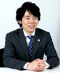 鈴木淳也弁護士