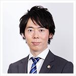 鈴木淳也先生プロフィール画像