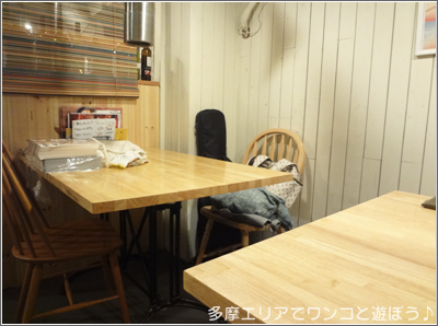 高円寺ミートマーケット