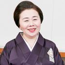 京都のお茶屋女将 武田伊久子さん