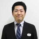 【多摩人に聞く】(株)JR東日本ステーションリテイリング エキュート立川 店長 櫻井雅之さん