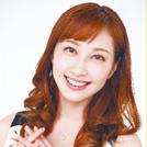 【立川】3/31(金)0歳から鑑賞できる「東京交響楽団ファミリーコンサート」開催