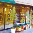立川駅南口にイタリア料理のお店がオープン!(La Mora (ラ モーラ))
