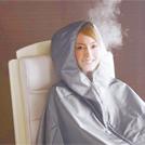 【YOSA PARK MAPLe国立】プレミアムコースor楽痩せ&代謝upコース1000円引き