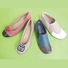 【荻窪 ロビンフット靴店】クーポン提示でセール価格からさらに5%オフ