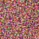 4/18(火)~30(日)「Shoko ヌリエ -Mosaico-」-国分寺「丘の上APT」